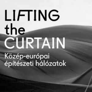 Lifting the Curtain