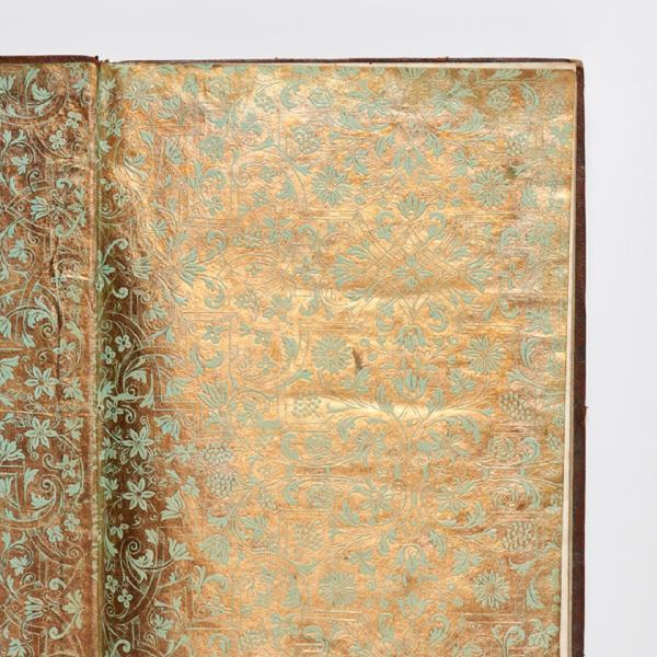 Könyv – Kazy, Franciscus: Historia regni Hungariae, ab anno 1637 ad annum 1663. Tyrnaviae, 1741.
