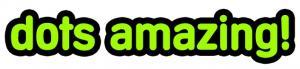 Dots Amazing online ügynökség - webfejlesztés, szoftverfejlesztés, üzemeltetés