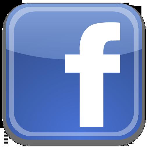Kreatimm a Facebookon